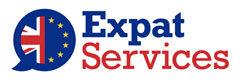 Expat Services