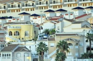 MIlitary Land Law scrapped for non-EU buyers